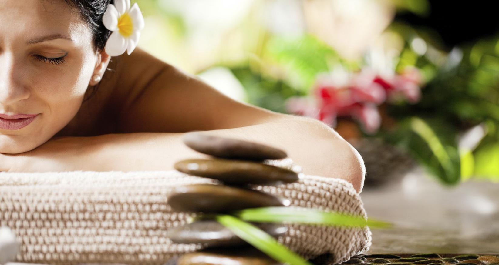 la-stone-massage-cropped