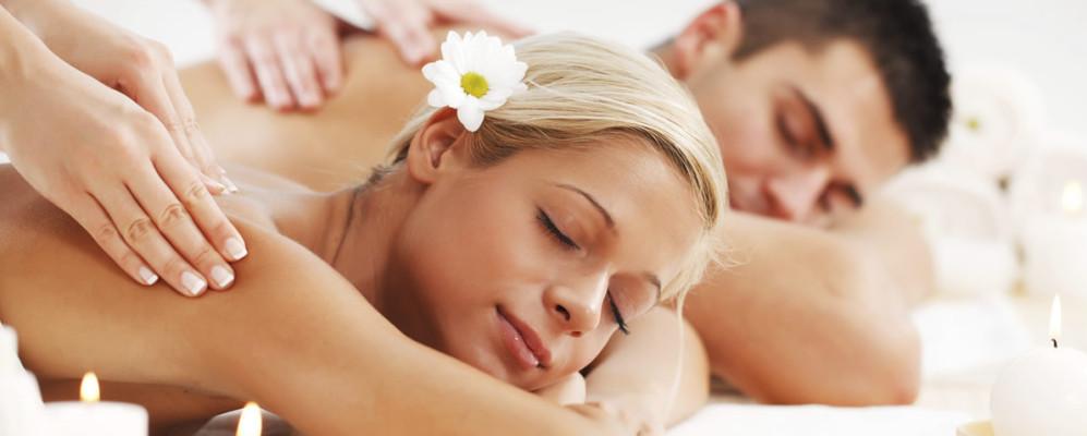 hc_couples_massage_2-997x400