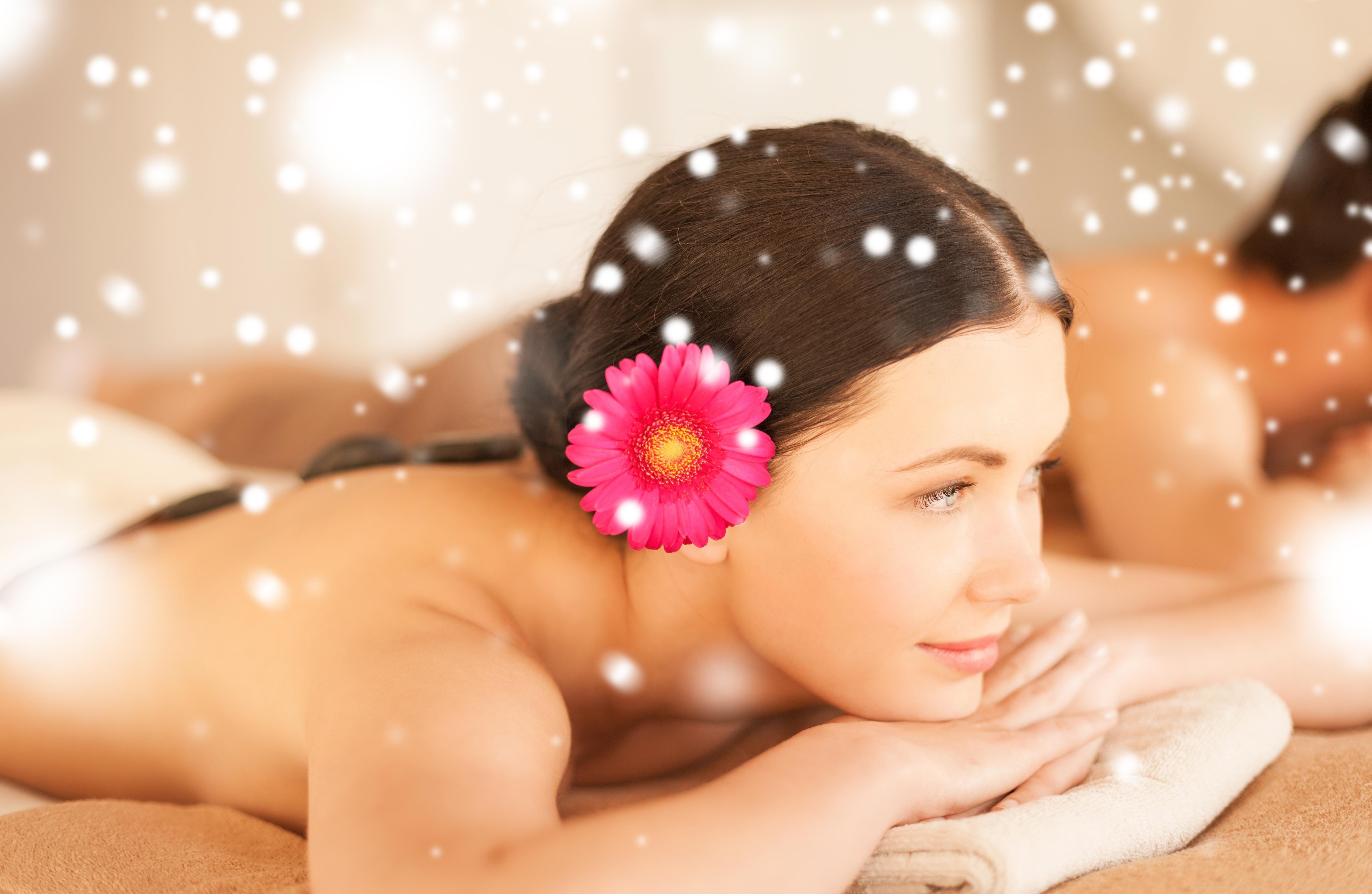 Massage in phuket