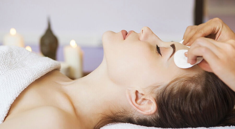 Image result for massage service at reasonable price