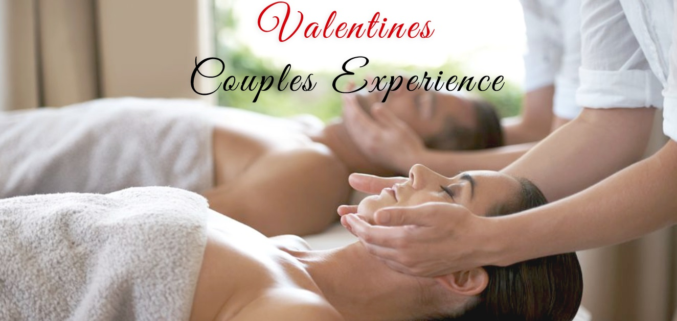 let us cater to your well being and provide you and your loved one with a romantic relaxing get away your memorable couples experience starts off with wine
