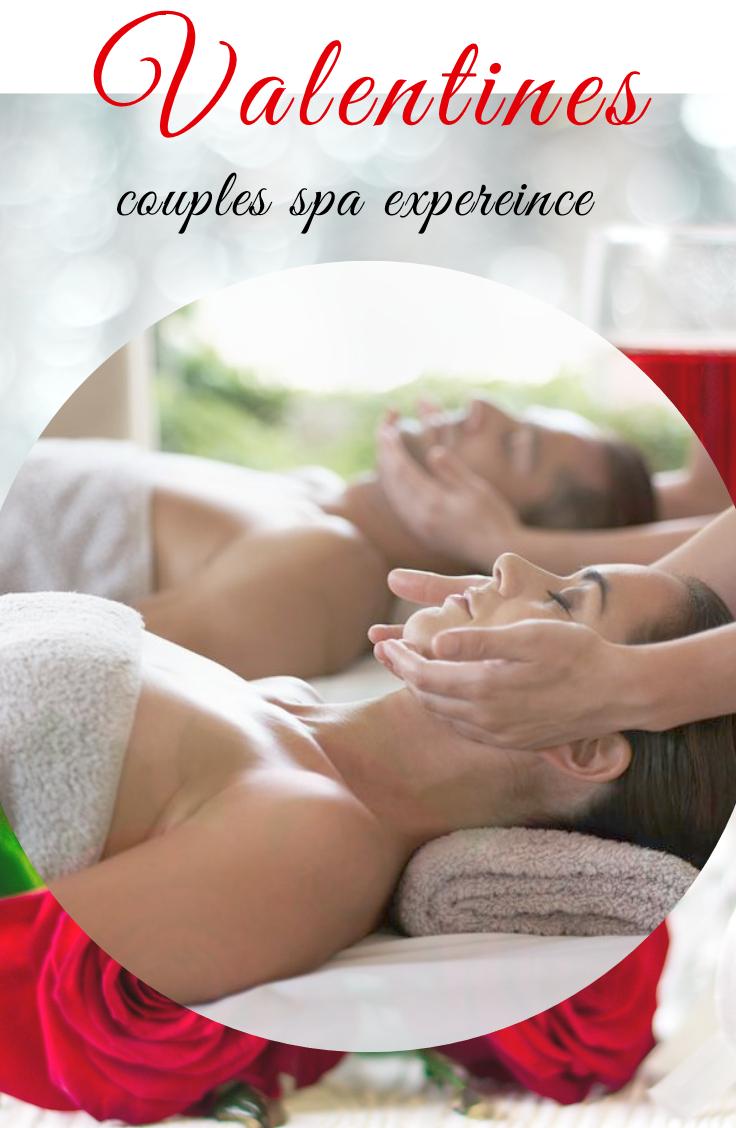Thai massage nürtingen
